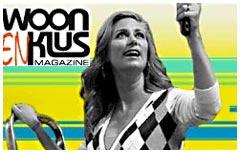 woon-klus-magazine